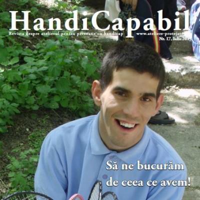 handicapabil_022013_ro