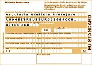 euformde-300x211