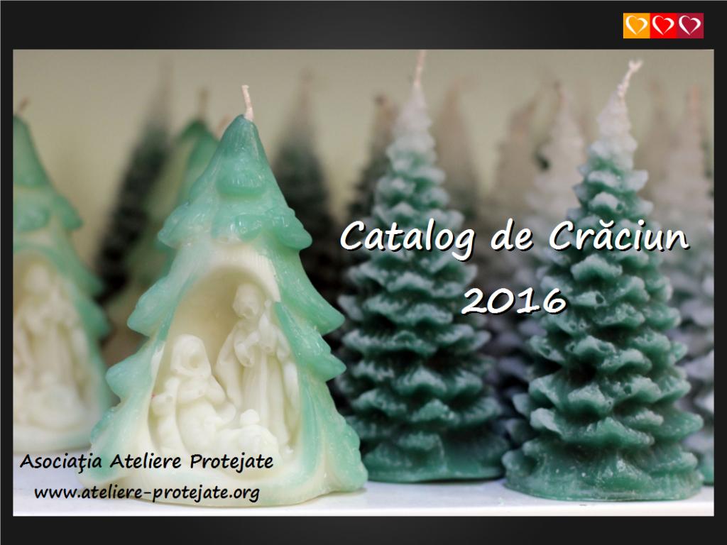 Catalog-Craciun-2016.pdf