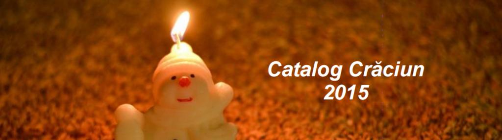 CatalogCraciun2015.pdf